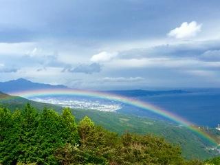 くっきりとした虹.jpg